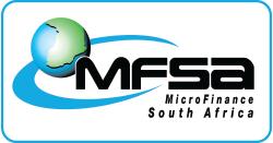 micro_finance_south_africa_logo