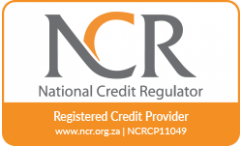 national_credit_regulator_logo_ with_NDA_reg_number