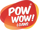 pow_wow_loans_logo-instant personal loans