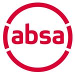 absa_bank_logo