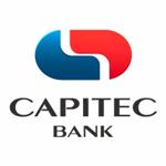 capitec_bank_logo