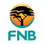 first_national_bank_logo